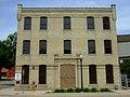 Wisconsin Wagon Company Factory.jpg