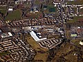 Wishaw from the air (geograph 5719026).jpg