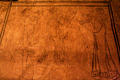 Wislica slab of orants detail.png