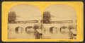 Wissahickon Creek, from Robert N. Dennis collection of stereoscopic views 2.png