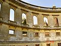 Witley Court Worcestershire 3.JPG