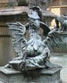 Wittelsbacherbrunnen Residenz Muenchen-5.jpg