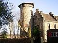 Witten - Schloss Steinhausen 04 ies.jpg