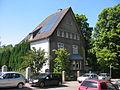 Witten Haus Eckardtstraße 103.jpg