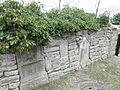 Witterda - Kirchhofmauer.jpg