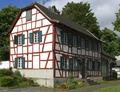 Witterschlick Fachwerkhaus (07).png