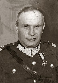 Wladyslaw Boncza Uzdowski.jpg