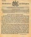 Wochenblatt aus Besigheim am 21.03.1836 (1).JPG