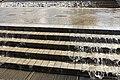Wodne schody - panoramio.jpg