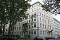 Wohnhaus Hindenburgstraße 43–49.jpg