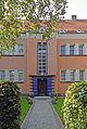 Wohnhaus Johannisberger Str 32-34 02.jpg