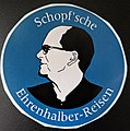 Wolfgang Schopf 2019 Konterfei.jpg