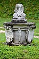 Wolfsberg Reideben 1 Schloss Ost-Ansicht Bischofstein 03092014 372.jpg