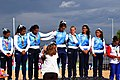 Women's Beach Rugby Victory Ceremony 2019 SABG (59).jpg
