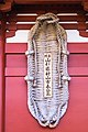 Wongwt 淺草寺 (17282409602).jpg