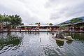 Wongwt 花蓮糖廠 (16758659541).jpg