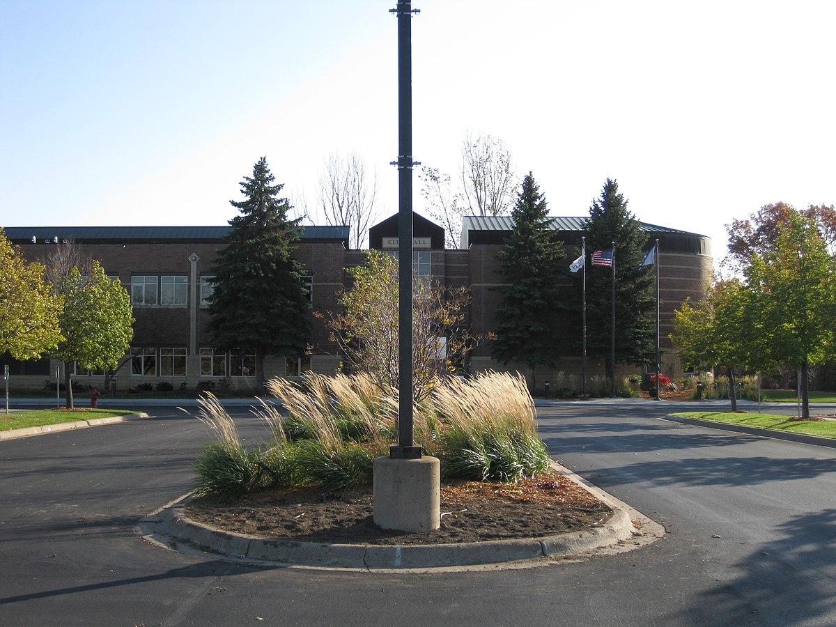 Woodbury Minnesota Wikipedia