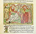 Woodcut illustration of Pope Joan - Penn Provenance Project.jpg