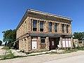 Woodmen Hall NRHP 91001619 Lawrence County, SD.jpg