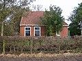Woonhuis bij de Wijnsermolen - AMR Molenfoto - 20538947 - RCE.jpg
