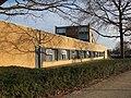Woonzorgcentrum Heksenwiel DSCF1034.JPG