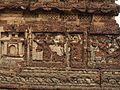 Works on lalji temple.jpg
