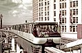 World's Fair monorail, 1962 (36587916056).jpg