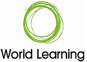 World Learning banner.jpg