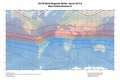 World Magnetic Inclination 2015.pdf