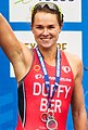 World Triathlon Series Tour 2015 - Edmonton (cropped).jpg