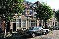 Woudrichem - Hoogstraat 5 - Woonhuis links.jpg