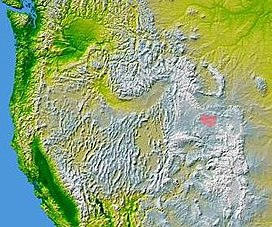 Wpdms nasa topo great divide basin.jpg