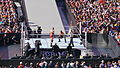 WrestleMania 31 2015-03-29 16-34-46 ILCE-6000 DSC06750 (17621853648).jpg