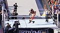 WrestleMania 31 2015-03-29 16-47-32 ILCE-6000 6942 DxO (17623396619).jpg