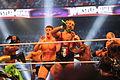 WrestleMania XXX IMG 4424 (13768500093).jpg