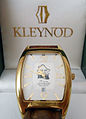 "Wristwatches ""KLEYNOD"" - 04.JPG"