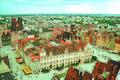 WroclawRynek.jpg