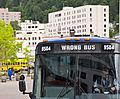 Wrong Bus.jpg