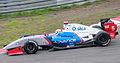 WsbR-Germany-2014-Race1-Pietro Fantin.jpg
