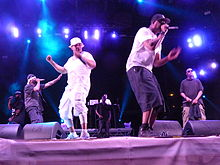 Method Man - Wikipedia