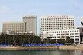 Wuhan University Zhongnan Hospital.jpg