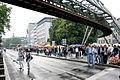 Wuppertal - Langer Tisch 2009 - Bundesallee 06 ies.jpg