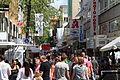 Wuppertal - Werth - Barmen live 2012 41 ies.jpg