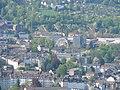 Wuppertal Adolf-Vorwerk-Str 0184.jpg