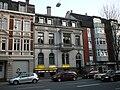 Wuppertal Friedrich-Engels-Allee 0330.jpg