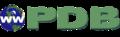 Wwpdb-logo.png
