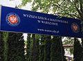 Wyższa Szkoła Mazowiecka w Warszawie.jpg