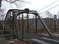 Wyalusing Creek Bridge - Pennsylvania (3283889519).jpg