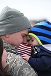 Wyoming National Guard (24456955391).jpg