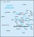 Wyspy Marshalla - mapa.PNG
